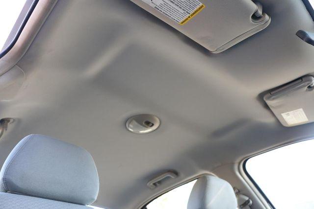 2007 Chevrolet Malibu LS w/1FL Santa Clarita, CA 23
