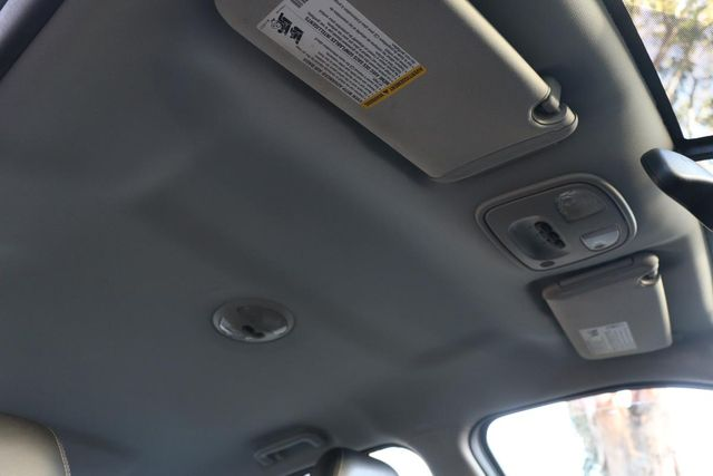 2007 Chevrolet Malibu LTZ Santa Clarita, CA 28
