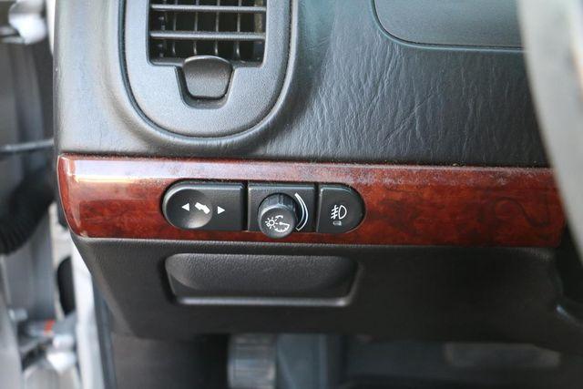 2007 Chevrolet Malibu LTZ Santa Clarita, CA 21
