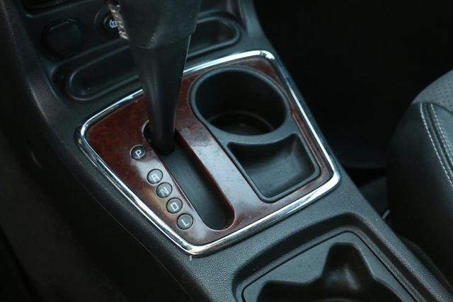 2007 Chevrolet Malibu LTZ Santa Clarita, CA 25