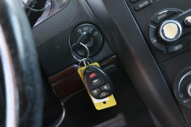 2007 Chevrolet Malibu LTZ Santa Clarita, CA 26