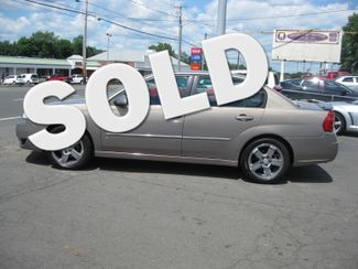 2007 Chevrolet Malibu in , CT