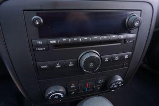 2007 Chevrolet Monte Carlo SS Blanchard, Oklahoma 14