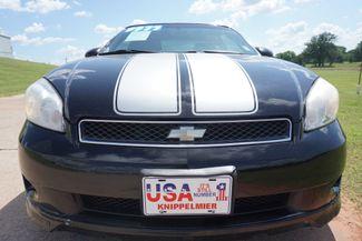 2007 Chevrolet Monte Carlo SS Blanchard, Oklahoma 3