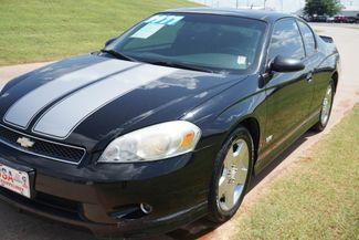 2007 Chevrolet Monte Carlo SS Blanchard, Oklahoma 4