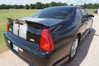 2007 Chevrolet Monte Carlo SS Blanchard, Oklahoma 6