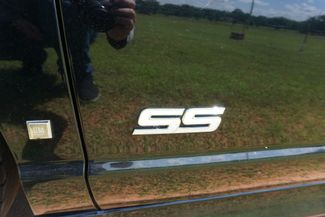 2007 Chevrolet Monte Carlo SS Blanchard, Oklahoma 8