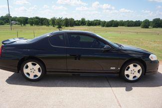 2007 Chevrolet Monte Carlo SS Blanchard, Oklahoma 1