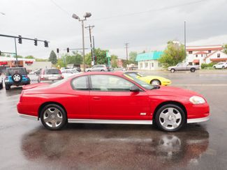 2007 Chevrolet Monte Carlo SS Englewood, CO 3