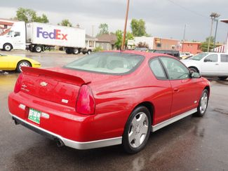 2007 Chevrolet Monte Carlo SS Englewood, CO 5