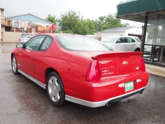 2007 Chevrolet Monte Carlo SS Englewood, CO 7