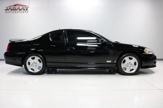 ... 2007 Chevrolet Monte Carlo SS Merrillville, ...