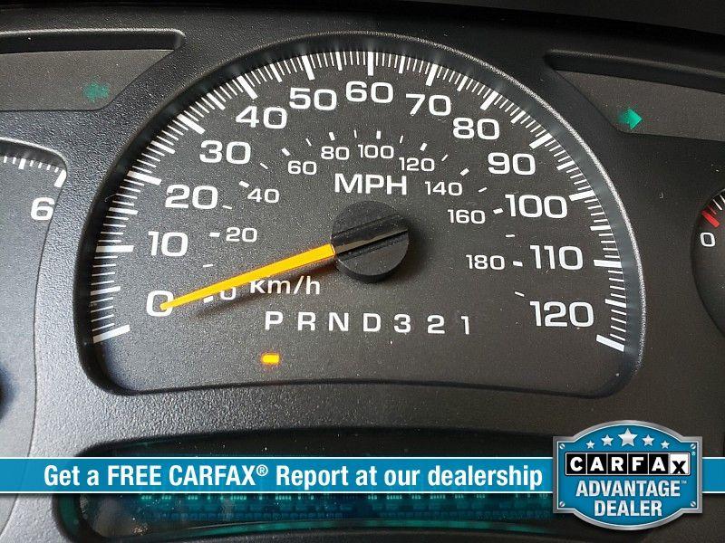 2007 Chevrolet Silverado 1500 4WD Crew Cab LS  city MT  Bleskin Motor Company   in Great Falls, MT
