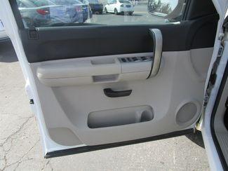 2007 Chevrolet Silverado 1500 LT w2LT  Abilene TX  Abilene Used Car Sales  in Abilene, TX