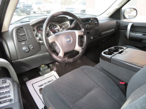 2007 Chevrolet Silverado 1500 LT w/1LT | Abilene, Texas | Freedom Motors  in Abilene, Texas