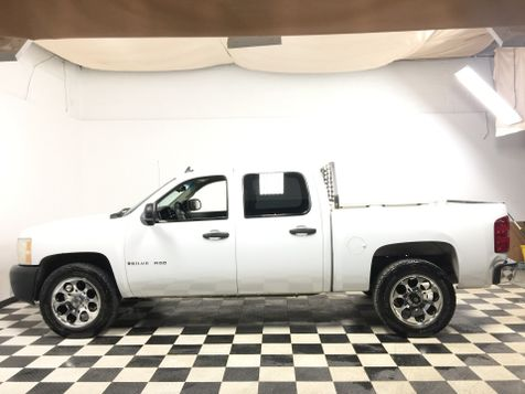 2007 Chevrolet Silverado 1500 *Affordable Payments* | The Auto Cave in Addison, TX