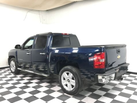2007 Chevrolet Silverado 1500 *Affordable Payments*   The Auto Cave in Addison, TX