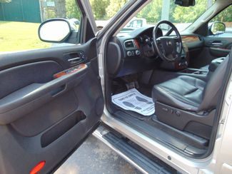 2007 Chevrolet Silverado 1500 LTZ W/ DVD Alexandria, Minnesota 11