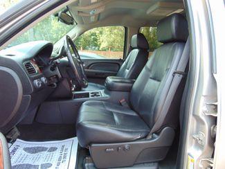 2007 Chevrolet Silverado 1500 LTZ W/ DVD Alexandria, Minnesota 7