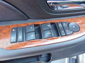 2007 Chevrolet Silverado 1500 LTZ W/ DVD Alexandria, Minnesota 12