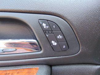 2007 Chevrolet Silverado 1500 LTZ W/ DVD Alexandria, Minnesota 13