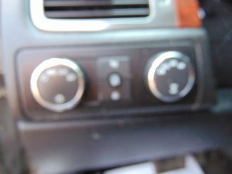 2007 Chevrolet Silverado 1500 LTZ W/ DVD Alexandria, Minnesota 14