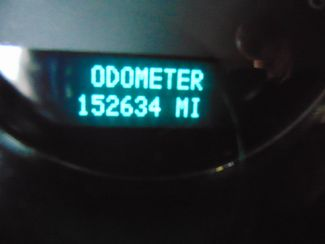 2007 Chevrolet Silverado 1500 LTZ W/ DVD Alexandria, Minnesota 18