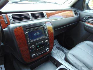 2007 Chevrolet Silverado 1500 LTZ W/ DVD Alexandria, Minnesota 8