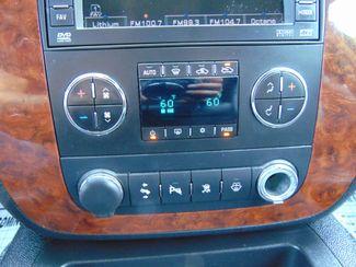 2007 Chevrolet Silverado 1500 LTZ W/ DVD Alexandria, Minnesota 20