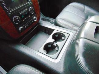2007 Chevrolet Silverado 1500 LTZ W/ DVD Alexandria, Minnesota 22