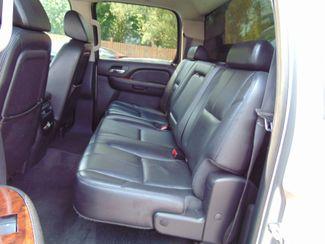 2007 Chevrolet Silverado 1500 LTZ W/ DVD Alexandria, Minnesota 10