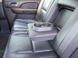 2007 Chevrolet Silverado 1500 LTZ W/ DVD Alexandria, Minnesota 24