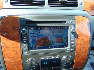 2007 Chevrolet Silverado 1500 LTZ W/ DVD Alexandria, Minnesota 27