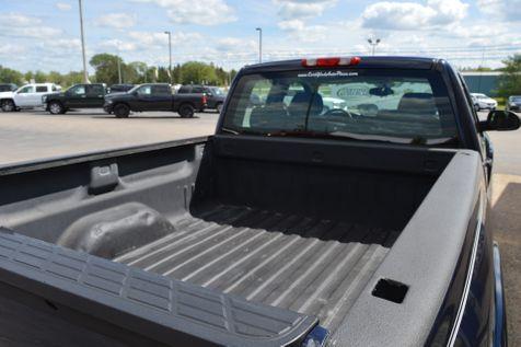 2007 Chevrolet Silverado 1500 Extended Cab 4x4 in Alexandria, Minnesota