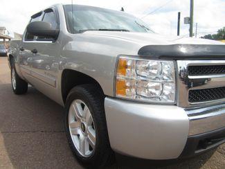 2007 Chevrolet Silverado 1500 LT w/1LT Batesville, Mississippi 9