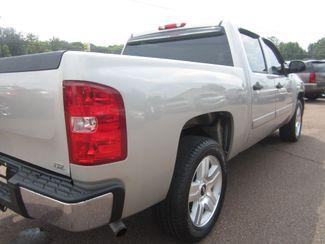 2007 Chevrolet Silverado 1500 LT w/1LT Batesville, Mississippi 12
