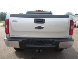 2007 Chevrolet Silverado 1500 LT w/1LT Batesville, Mississippi 13
