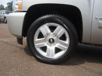 2007 Chevrolet Silverado 1500 LT w/1LT Batesville, Mississippi 16
