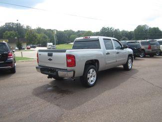 2007 Chevrolet Silverado 1500 LT w/1LT Batesville, Mississippi 7
