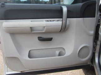 2007 Chevrolet Silverado 1500 LT w/1LT Batesville, Mississippi 19