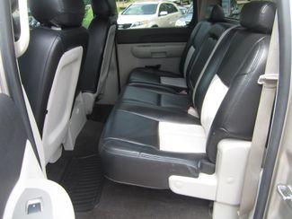 2007 Chevrolet Silverado 1500 LT w/1LT Batesville, Mississippi 27