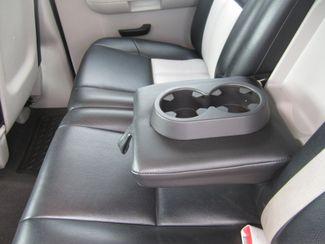 2007 Chevrolet Silverado 1500 LT w/1LT Batesville, Mississippi 30
