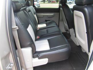 2007 Chevrolet Silverado 1500 LT w/1LT Batesville, Mississippi 32