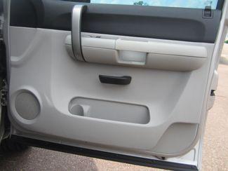 2007 Chevrolet Silverado 1500 LT w/1LT Batesville, Mississippi 33