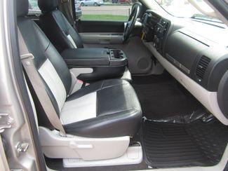 2007 Chevrolet Silverado 1500 LT w/1LT Batesville, Mississippi 34