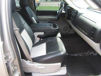 2007 Chevrolet Silverado 1500 LT w/1LT Batesville, Mississippi 35