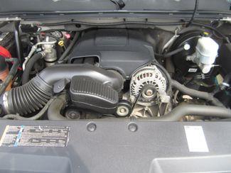 2007 Chevrolet Silverado 1500 LT w/1LT Batesville, Mississippi 38