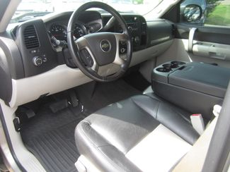 2007 Chevrolet Silverado 1500 LT w/1LT Batesville, Mississippi 21