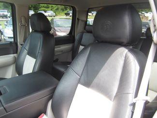 2007 Chevrolet Silverado 1500 LT w/1LT Batesville, Mississippi 22