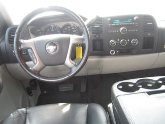 2007 Chevrolet Silverado 1500 LT w/1LT Batesville, Mississippi 23